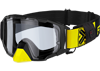 FXR Maverick Electric Goggle w/ Battery Pack