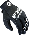 FXR Mechanics Snowmobile Glove