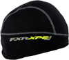FXR Mission 100% Merino Beanie Snowmobile