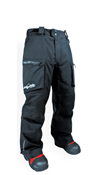 HMK Superior TR SNowmobile Pant