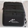 Mountain Addiction Low Profile Gear Bag 6