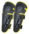 BCA Mtnpro Snowmobile Shin Guards