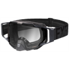FXR Pilot Transition Goggle