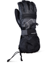 509 Range Snowmobile Glove - Black Ops
