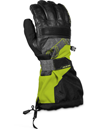 509 Range Snowmobile Glove - Hi Vis