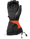 509 Range Snowmobile Glove - Orange