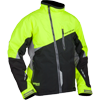 Motorfist Redline Snowmobile Jacket Sale