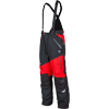 Motorfist Redline Snowmobile Pants Sale