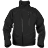 Motorfist Rekon Snowmobile Jacket Sale