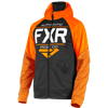 FXR Youth Ride Tech Hoodie