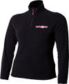 Motorfist Women's Teton MidLayer Shirt