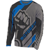 Motorfist Speed Jersey