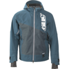 509 Stoke Snowmobile Jacket