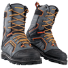 Motorfist Stomper 3.0 Snowmobile Boots