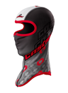 Castle X Team Sublimated Snowmobile Balaclava