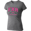FXR Women's Collegiate T-Shirt