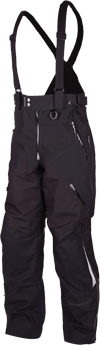 Motorfist Trophy Snowmobile Pants