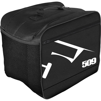 509 Helmet Bag - Black