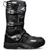 509 Velo Raid Crossover Snowmobile Boot