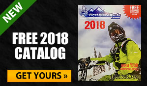 Free Snowmobile Catalog