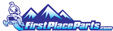 FirstPlaceParts.com - Call 1-800-396-7034